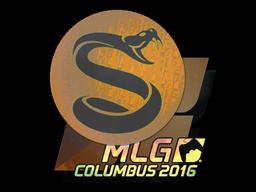 File:Csgo-columbus2016-splc holo large.png