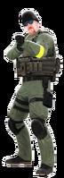Fbi modelc