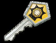 Csgo-chroma-2-case-key