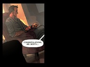 CSGO Op. Wildfire Comic083