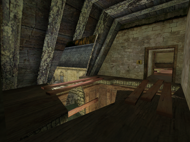 File:De chateau0012 Upstairs.png