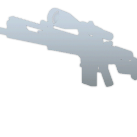 File:Inventory icon weapon scar20.png