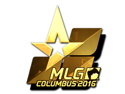 File:Csgo-columbus2016-astr gold large.png