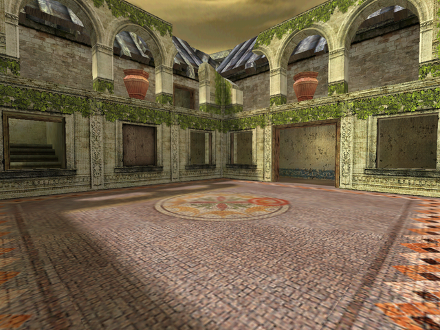 File:De chateau0010 Bombsite B-2nd view.png