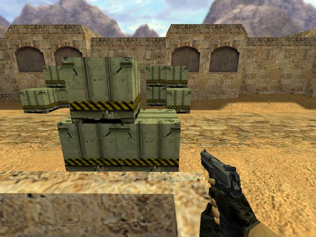 File:De dust0000 Sniper trick.png