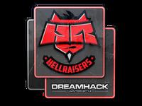 Csgo-dreamhack2014-hellraisers large
