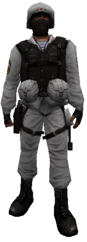 File:Spetsnaz uniform04.png