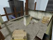 De vertigo0000 Ramp