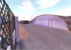 Pcg 0402scan hangar