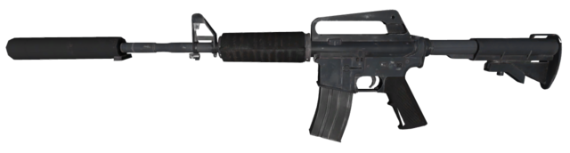 File:W m4a1s.png