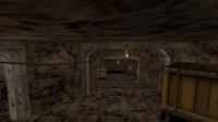 Cs siege underground