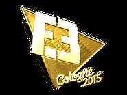 Csgo-cologne-2015-flipside gold large