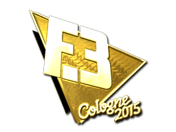 File:Csgo-cologne-2015-flipside gold large.png