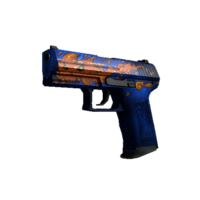 Csgo-p2000-fire-elemental-market