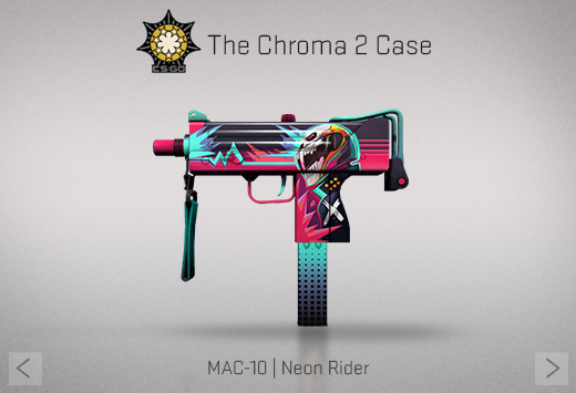 File:Csgo-chroma2-announcement-mac-10-neon-rider.jpg