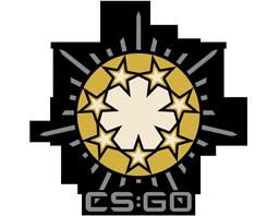 File:Csgo-chroma2-badge.png