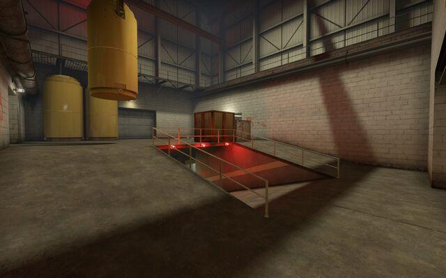 File:De nuke-csgo-ramproom-2.jpg