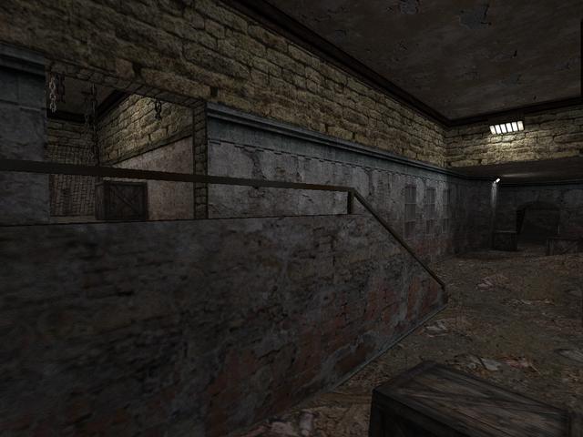 File:De rubble cz0008 long hall.png