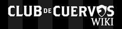Club de Cuervos Wiki