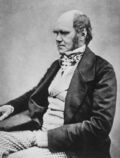 640px-Charles Darwin seated crop
