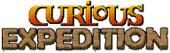 Curious Expedition Wikia
