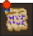 Tome Page of Dry Lands Icon