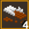 File:Chocolate rations icon.png