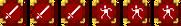 Die - Red (upgraded)