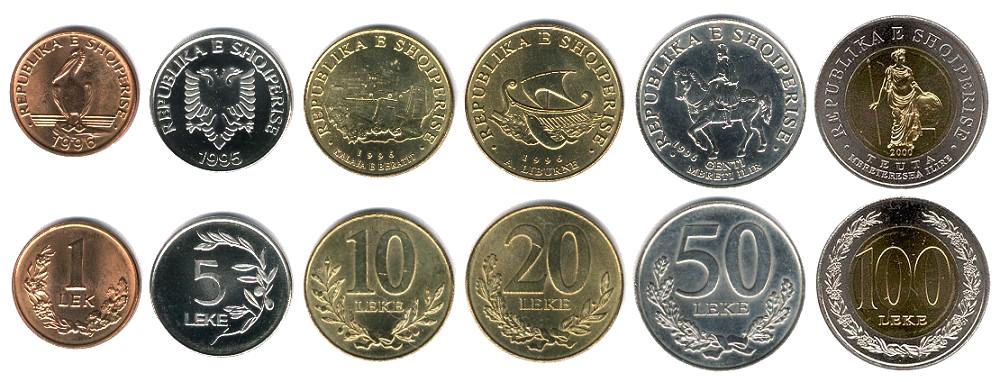 albania currency albanian lek hd photo 1 - HD Wallpapers Buzz