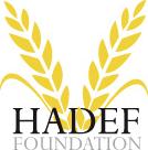 HADEF logo