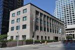 Seattle - 1015 2nd Avenue 01