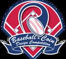 Baseball Coin Design Competition