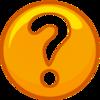 Questionmark norbert79
