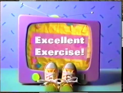 Exercisetittlecard