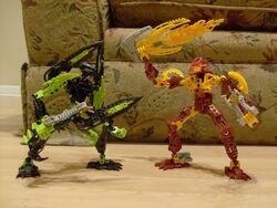 Bionicle20 636