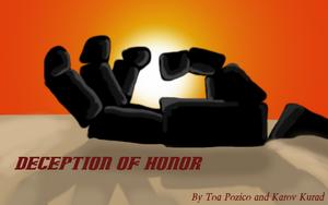 DeceptionOfHonor1