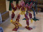 Bionicle60 115