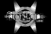 Custom BIONICLE Wiki Official Logo