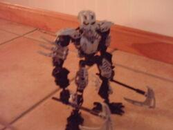 Bionicle1 750
