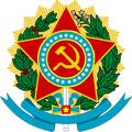 JSSR.png
