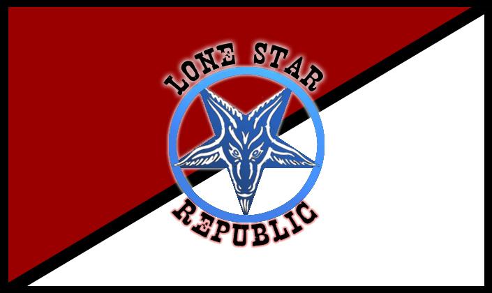 Lone Star Republic   Cyber Nations Wiki   Fandom powered ...