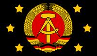 SPA-flag2