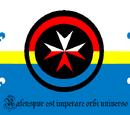 Ravenspur (2007 Nation)