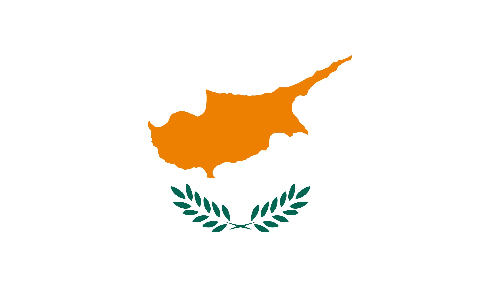 religion and the nation of cyprus essay Some took the view that because civil religion in the durkheimian perspective is an objective social fact, then every nation should have some form of civil religion therefore any particular nation's civil religion should be able to be detailed by an observant social scientist.