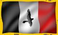 00000Aryanaflag.png