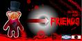 Bloodforfriends.png
