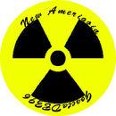 NewAmerigoiaSeal