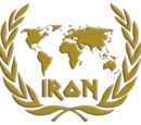 Independent Republic of Orange Nations