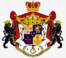 Kingdom of phoenice (2)