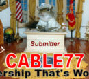 Cable77